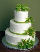 Самые красивые торты 6769308_s