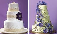 Самые красивые торты 6769309_s