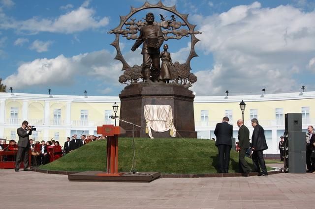 http://images.vfl.ru/ii/1414555243/cf8306a1/6782661.jpg