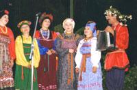http://images.vfl.ru/ii/1414611131/8b27644f/6790814.jpg