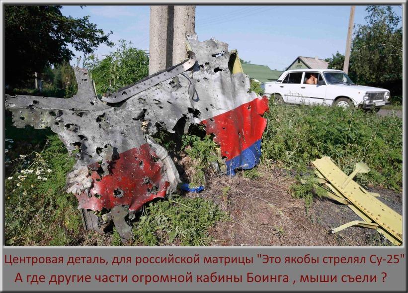 http://images.vfl.ru/ii/1414683142/e11c9416/6798065.jpg