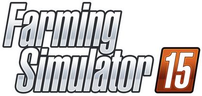 Фарминг симулятор 2014 на компьютер скачать