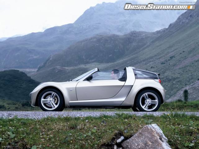 Smart-Roadster-Coupe-010