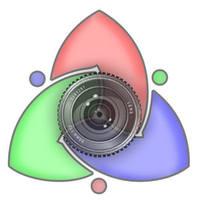 http://images.vfl.ru/ii/1414813701/3207dcb9/6810035_s.jpg