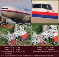 http://images.vfl.ru/ii/1414835543/314d1793/6812373_s.jpg