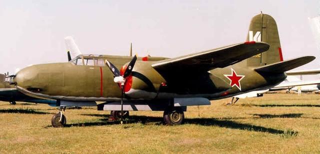 http://images.vfl.ru/ii/1414865091/38a5d871/6816789_m.jpg