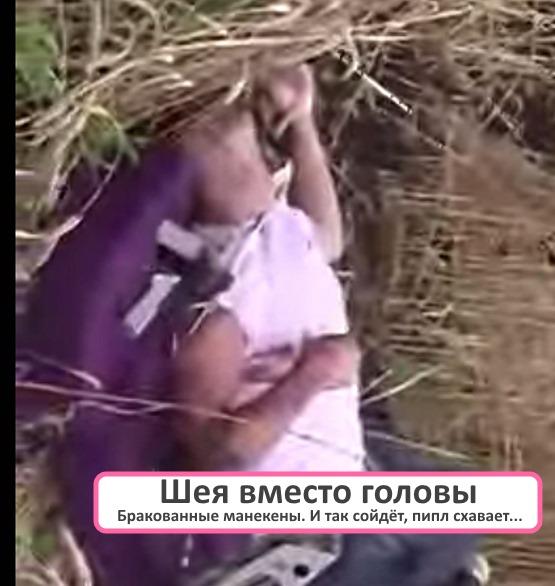 http://images.vfl.ru/ii/1414942345/e6eabfc5/6824376.jpg