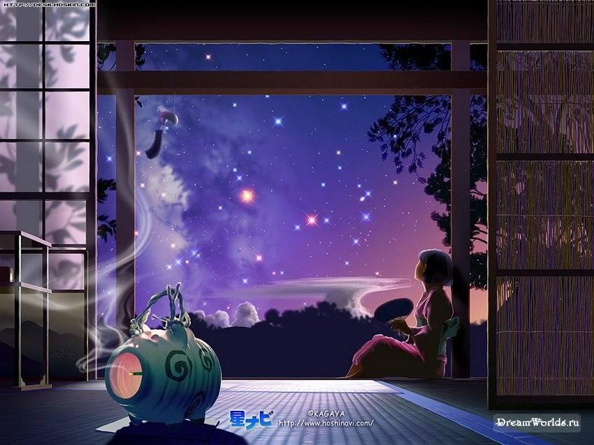 Живопись на тему фантастики, фэнтези, сказки, сюрреализма - Страница 2 6842541_m
