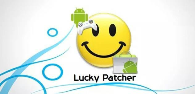 Lucky Patcher v5.1.3 + Lucky AppManager (2014/RUS/ENG/Android)