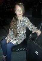 http://images.vfl.ru/ii/1415202533/122a4fa1/6852662_s.jpg