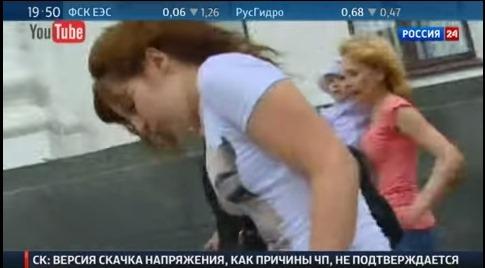 http://images.vfl.ru/ii/1415303560/b8418ac8/6865438.jpg