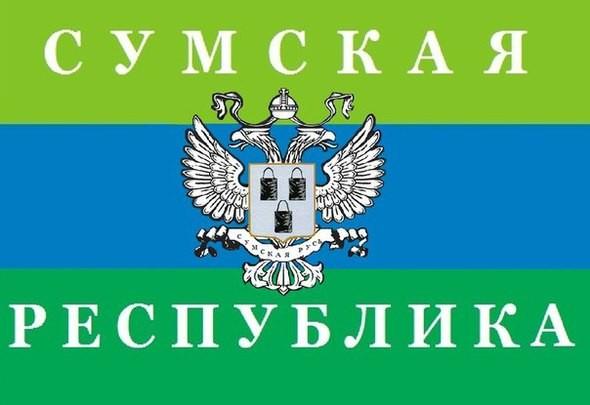 http://images.vfl.ru/ii/1415369872/c92fb119/6872390.jpg