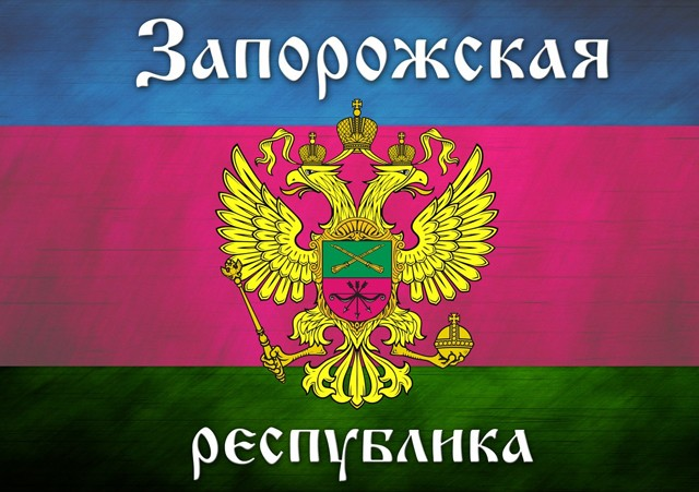 http://images.vfl.ru/ii/1415370157/c15e111b/6872443.jpg