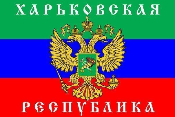 http://images.vfl.ru/ii/1415370536/5e9ad99b/6872495.jpg