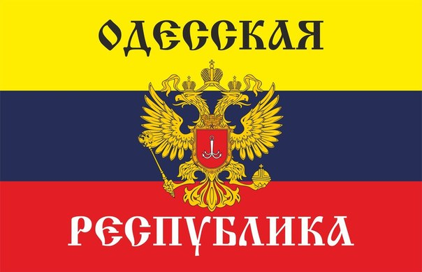 http://images.vfl.ru/ii/1415370638/58d12968/6872517.jpg