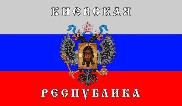 http://images.vfl.ru/ii/1415370893/bf50985c/6872630.jpg