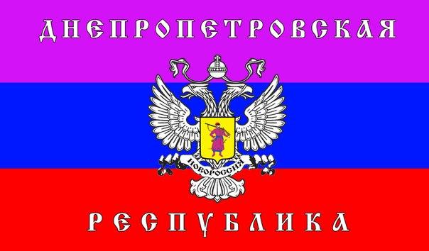 http://images.vfl.ru/ii/1415370967/2b3bf7c4/6872645.jpg
