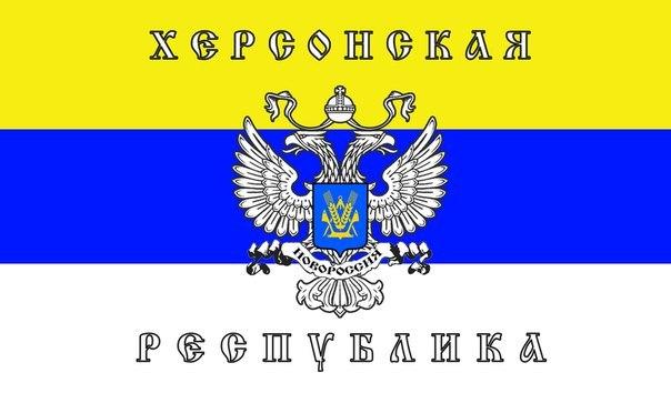http://images.vfl.ru/ii/1415371029/33d9a4be/6872660.jpg