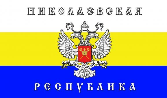 http://images.vfl.ru/ii/1415371138/5cc7a232/6872679.jpg