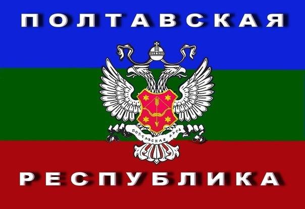 http://images.vfl.ru/ii/1415371205/bf02e784/6872687.jpg