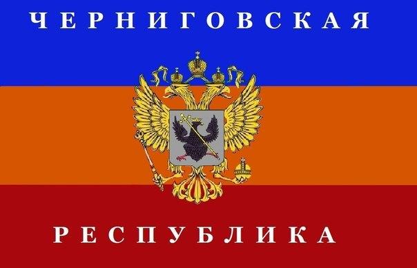 http://images.vfl.ru/ii/1415371270/9687961a/6872700.jpg