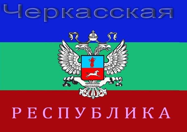 http://images.vfl.ru/ii/1415372560/f72ce81b/6872868.jpg