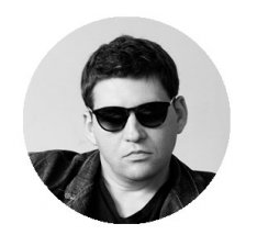 Влад Ткачёв