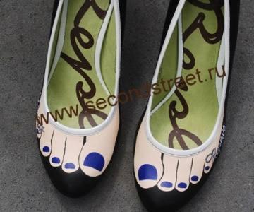 http://images.vfl.ru/ii/1415459133/372c8022/6882726_m.jpg