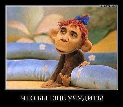 http://images.vfl.ru/ii/1415607348/8db1d4be/6899275_m.jpg
