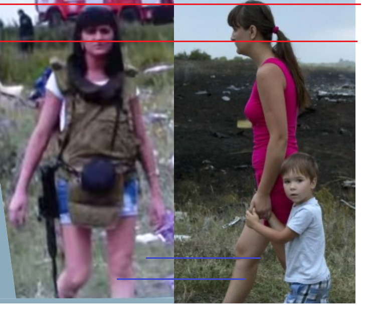 http://images.vfl.ru/ii/1415686968/9d15990d/6908599.png