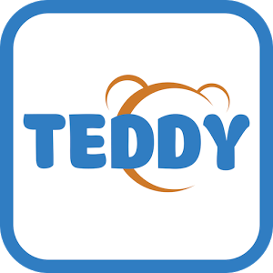 Teddy ID v1.4 (2015/RUS/ENG/Android)