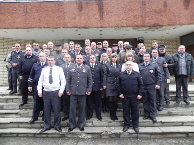 10 ноября Пржевальские полицейские отмечают свой профессиональный праздник 6920697_m