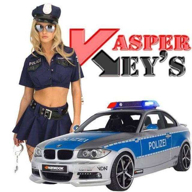 Ключи для Касперского - 23.11.2014