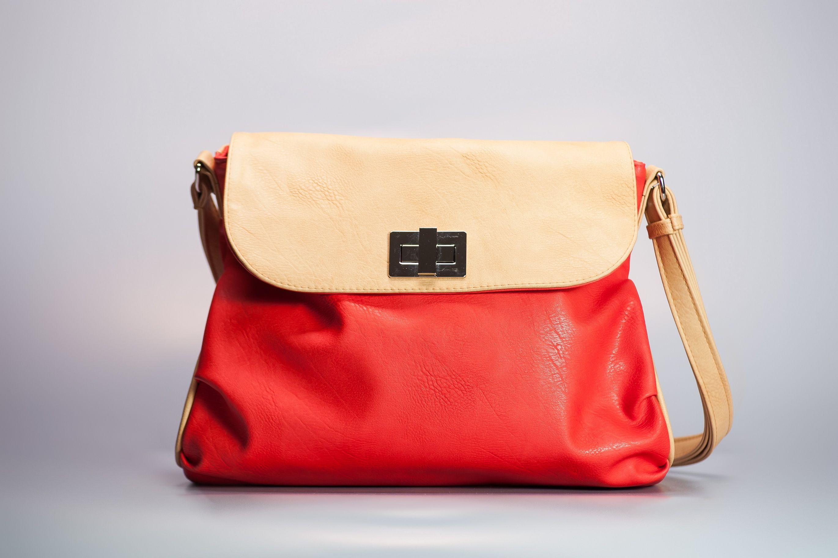 Стильные женские сумки-планшеты Интернет-магазин женских