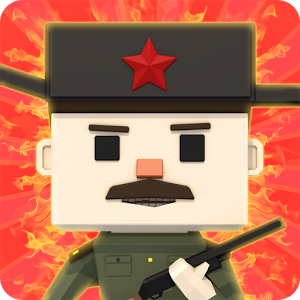 Dangerous Ivan v1.0.3 + Mod (много денег) (2014/RUS/ENG/Android)