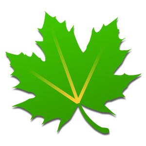 Greenify v2.5 Final Patched + Donation Package (2014/RUS/ENG/Android)