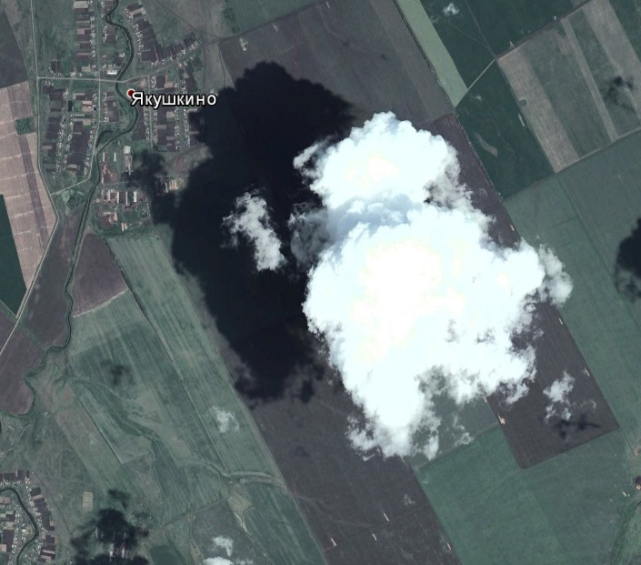 http://images.vfl.ru/ii/1415986817/e154ac3b/6944553.jpg