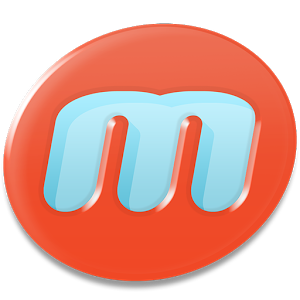Mobizen-Your Android, Anywhere v2.9.1.3 (2014/ENG/Android/Windows)
