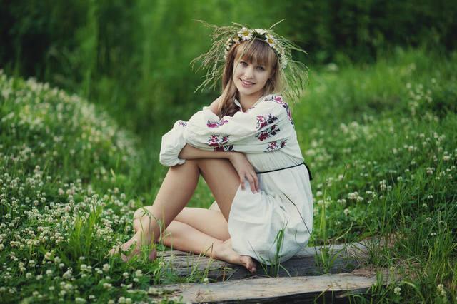 http://images.vfl.ru/ii/1416080548/6b321f5a/6954593_m.jpg
