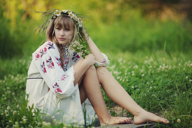 http://images.vfl.ru/ii/1416080612/53be5d77/6954610_m.jpg