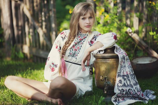 http://images.vfl.ru/ii/1416080637/8a3cd156/6954614_m.jpg