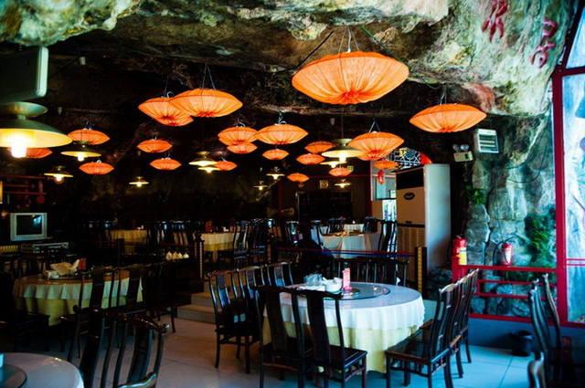 Art Cafe / Art Caffe / Arte Café 6963658_m