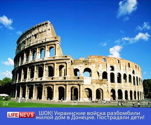 http://images.vfl.ru/ii/1416195509/130fc4e5/6966598.jpg