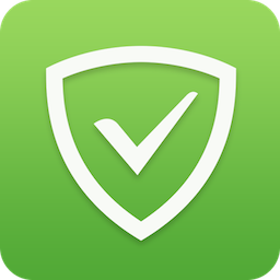 Adguard v1.0.671 (2014/RUS/ENG/Android)
