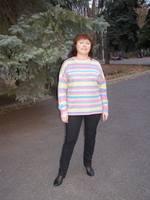 http://images.vfl.ru/ii/1416422519/5bf04aa2/6994475_s.jpg