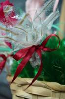Букеты из конфет 7012136_s