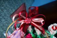 Букеты из конфет 7012139_s
