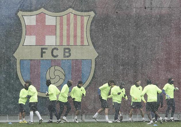 Атлетик, Реал Мадрид, Барселона, fantasy, примера Испания, Валенсия, Леванте, Эйбар, Севилья, Атлетико