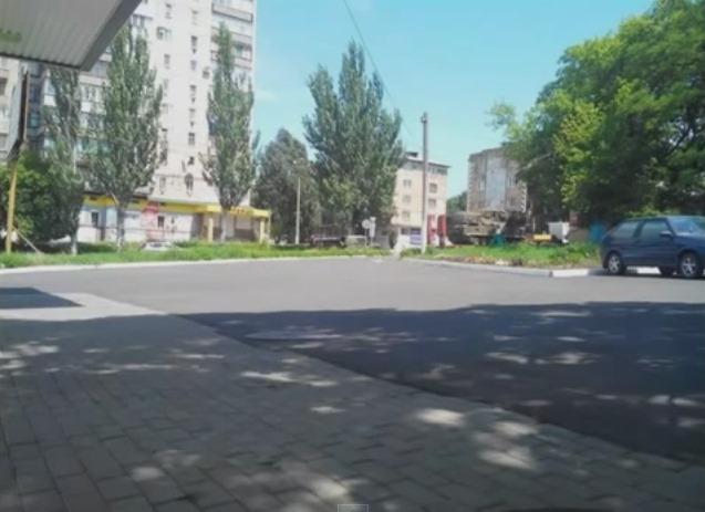 http://images.vfl.ru/ii/1416617429/163c65d5/7017840.jpg