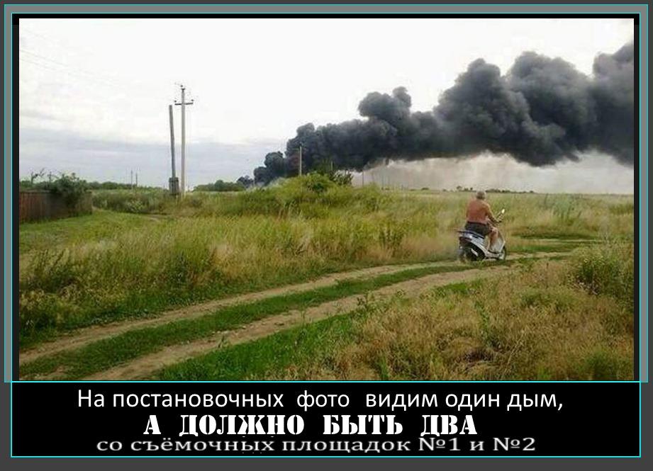 http://images.vfl.ru/ii/1416768281/b529efc1/7034508.jpg
